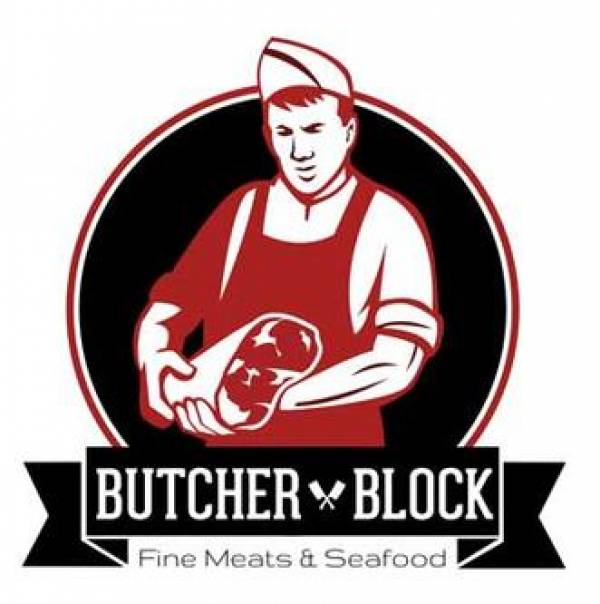 OBX Butcher Block
